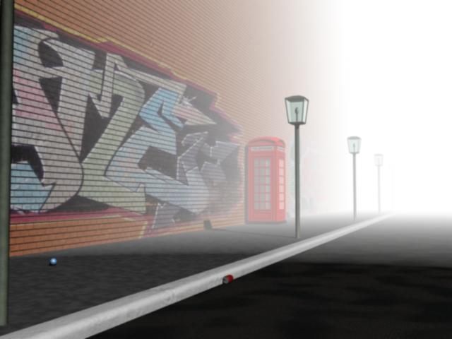 http://bluestarprod.free.fr/Fichiers/3D/Image/FastCompo-%20Mur2grafiti2(640-480).jpg