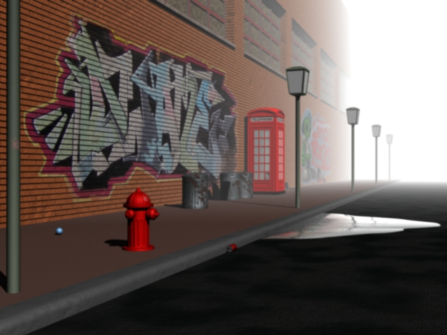 http://bluestarprod.free.fr/Fichiers/3D/Image/FastCompo-%20Mur2grafiti6(640-480).jpg