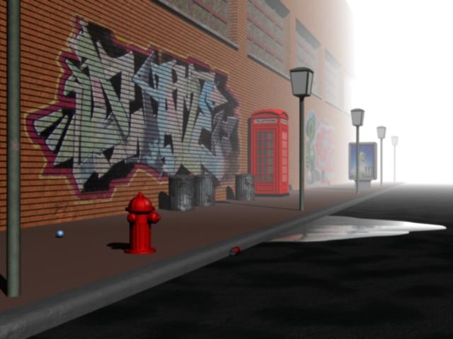 http://bluestarprod.free.fr/Fichiers/3D/Image/FastCompo-Mur2grafiti7(640-480).jpg