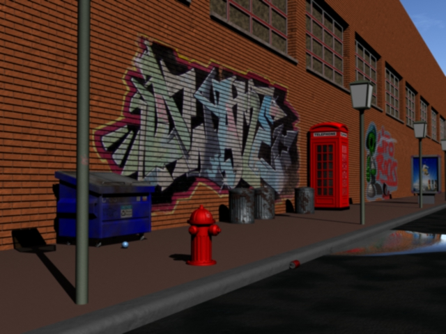 http://bluestarprod.free.fr/Fichiers/3D/Image/FastCompo-Mur2grafiti8(640-480).jpg