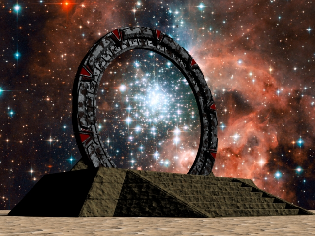 http://bluestarprod.free.fr/Fichiers/3D/Image/Projet_Stargate-Porte_des_etoiles(final2).jpg