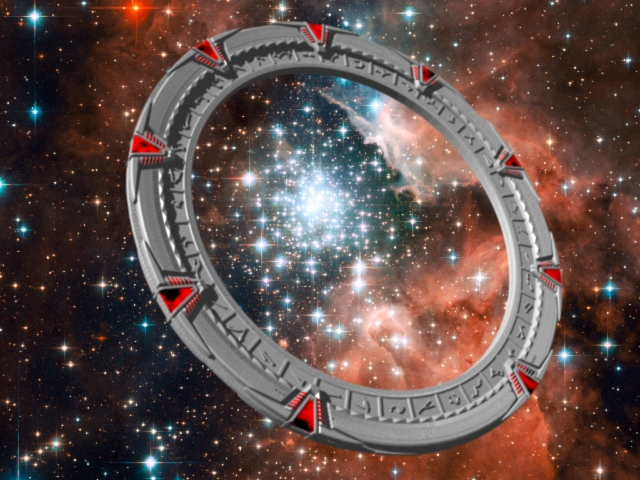 http://bluestarprod.free.fr/Fichiers/3D/Image/Projet_Stargate-Porte_des_etolies(final).jpg